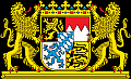 Walter Friedrich Rachor